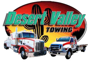24 Hour Light, Medium & Heavy Duty Towing & Roadside Services in Southern California's Inland Empire and High Desert